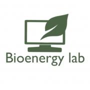 KimLab logo