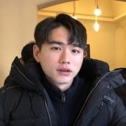 Hojin Cheong