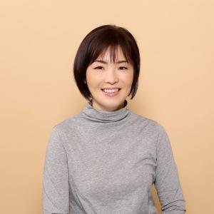 Seonah Kim